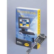 WeatherLink Vantage Pro(2)/ Win/ USB - ПО и интерфейс USB  6510USB