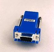 Модемный адаптер  для метеостанции Vantage Pro 6533