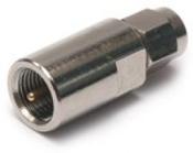 Антенный переходник, адаптер FME-SMA (male) для стационарных роутеров Huawei