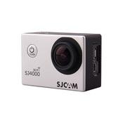Экшн-камера Sport Camera SJCAM SJ4000 WIFI