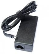 Блок питания HP Compaq 19.5V 3.33A (C/4)