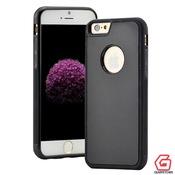 Антигравитационный чехол Anti-Gravity для смартфона iPhone 6S черный
