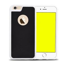 Антигравитационный чехол Anti-Gravity для смартфона iPhone 6S белый