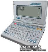 AT-2090A Переводчик электронный карманный