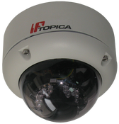 IP-камера Topica TOP-757VPC-MIR