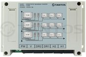 Tantos TS-NH Коммутатор вызывных панелей