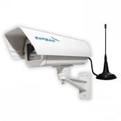 Sapsan IP-Cam 1407 3G/4G (LTE)  Уличная цветная видеокамера