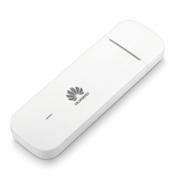 Модем 3G / 4G LTE Huawei E3372s-153