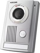 Вызывная панель для цв. видеодомофонов Kocom KC-MC30