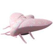 Автономный фотоэлектрический датчик дыма Jalo Lento (розовый) 80026
