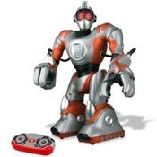 Робот Robosapien RS Media V3, 8061