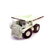 HOBBY 808NEW Радиоуправляемый Самосвал Mining Truck