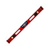 Электронный уровень, уклономер CONDTROL I-Tronix 80 (1-1-026)