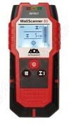 ADA Wall Scanner 80 Детектор проводки (А00466)