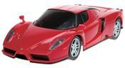 Радиоуправляемая машина MJX Enzo Ferrari (1:20) 8102