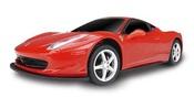 Радиоуправляемая машина MJX Ferrari 458 Italia (1:14) 8134