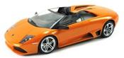 Радиоуправляемая машина MJX Lamborghini Murcielago LP640 Roadster (1:14) 8537
