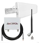 ДалСВЯЗЬ DS-900-2100-10C Комплект усиления связи