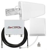ДалСВЯЗЬ DS-900-2100-17C2 Комплект усиления связи