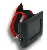 Монитор тестовый цветной Spezvision K 300 (LCD 2,5)