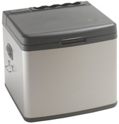Компрессорный автохолодильник Indel B TB55А TB055NN700AE