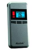 Алкотестер AlcoSafe KX-6000S