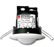B.E.G. Luxomat PD2-M-DALI/DSI-FC Датчик присутствия (92258)