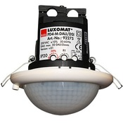 B.E.G. Luxomat PD4-M-DALI/DSI-FC Датчик присутствия (92275)