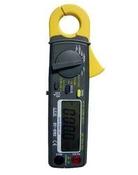 DT-9702 Токовые клещи СЕМ Инструмент (481363)