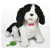 9851 Интерактивная собачка Белла WowWee