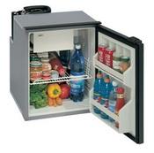 Indel B CRUISE 065/V Встраиваемый компрессорный автохолодильник (CRR065N1P01P0AAB00)