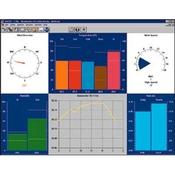 WeatherLink P/W/M/ Mac Extra Licence - ПО c одной дополнительной лицензией 7855X