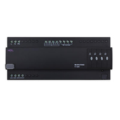 Универсальный диммер HDL-MDT04015.433 MOSFET 4-канала, 1,5А/канал