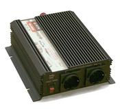 AcmePower AP-DS1200/12 Преобразователь напряжения (инвертор)