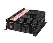 AcmePower AP-DS1200/24 Преобразователь напряжения (инвертор)