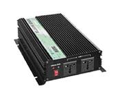 AcmePower AP-DS2000/12 Преобразователь напряжения (инвертор)