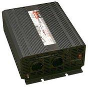 AcmePower AP-DS4000/24 Преобразователь напряжения (инвертор)