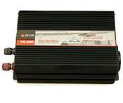 AcmePower AP-PS600/12 Преобразователь напряжения (инвертор)