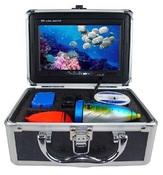 Видеокамера для рыбалки SITITEK FishCam-700 DVR (55790)