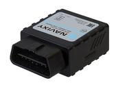 ГдеМои A2 Lite Автомобильный GPS-трекер в OBD2 разъем