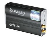Автомобильный трекер GALILEO GPSLite