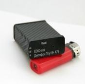 EDIC-mini Tiny16+ А79-600HQ цифровой диктофон