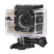 XRide ULTRA 4K AC-9001W Экшн-камера