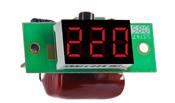 DigiTOP Вм-14(220в) Бескорпусный вольтметр