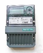 Меркурий 230 АR-02 Электросчетчик 3Ф 1 тарифн. 10-100А ЖКИ интерфейс CAN (960)