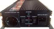 AcmePower AP-UPS1000/12 Преобразователь напряжения (инвертор)