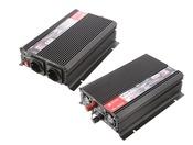 AcmePower AP-DS1600/24 Преобразователь напряжения (инвертор)