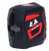 ADA ARMO 2D Построитель лазерных плоскостей (А00193)