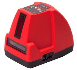 ADA Phantom 2D Лазерный нивелир (А00216)