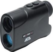 Лазерный дальномер ADA SHOOTER 400 монокулярный всепогодный (а00331)